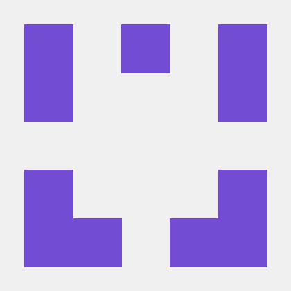 2levelsabove, Symfony developer