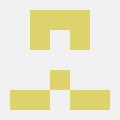 FeedBundle developer