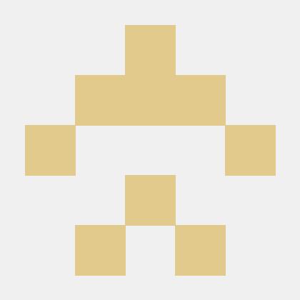 GitHub user ameliapractice