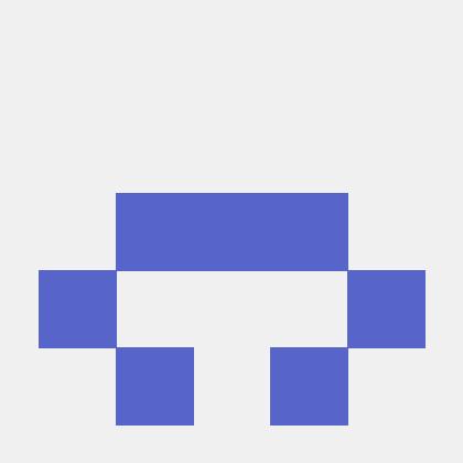GitHub user harlo