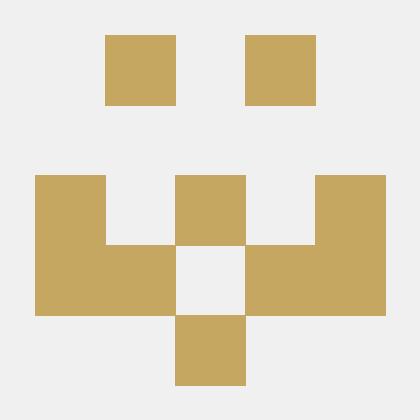 GitHub user lifewinning