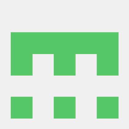 GitHub user ryanbartley